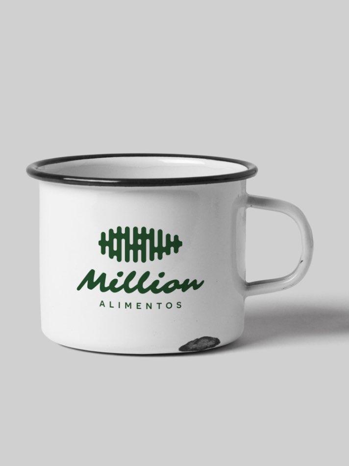 Million Alimentos